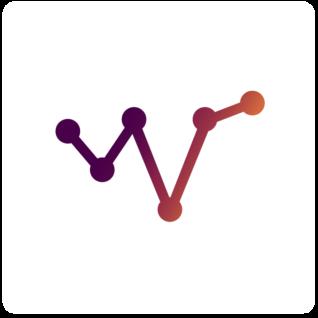 vizually_profile
